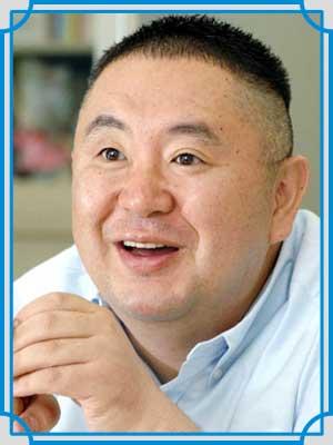松村雄基の画像 p1_30