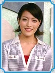 知念芽衣の画像 p1_6