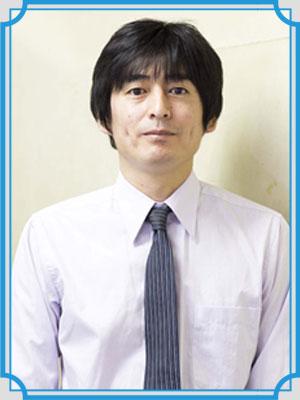 博多大吉の画像 p1_22