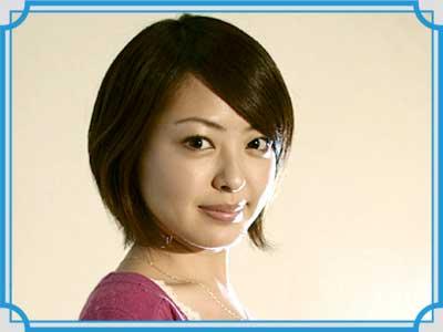 吉川麻衣子の画像 p1_6