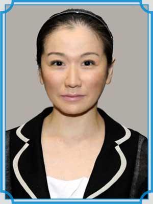 谷亮子の画像 p1_28