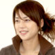 吉岡美穂が現在劣化中で肌荒れ画像が!産後ダイエットの影響か?